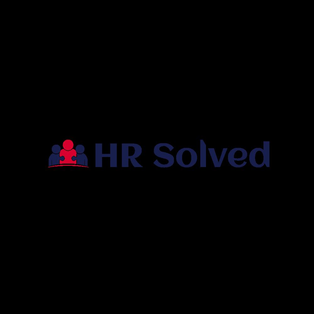 HR Solved logo (png) (1)
