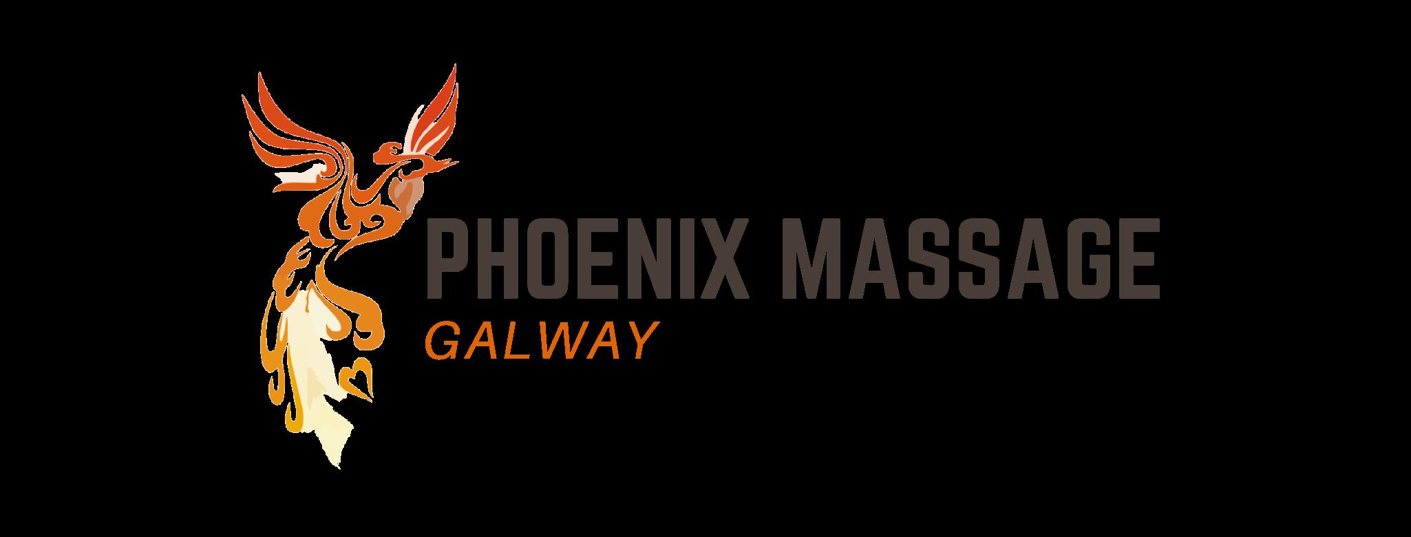 Phoenix High res logo