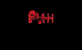 img_logo5