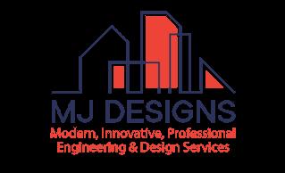 img_logo7